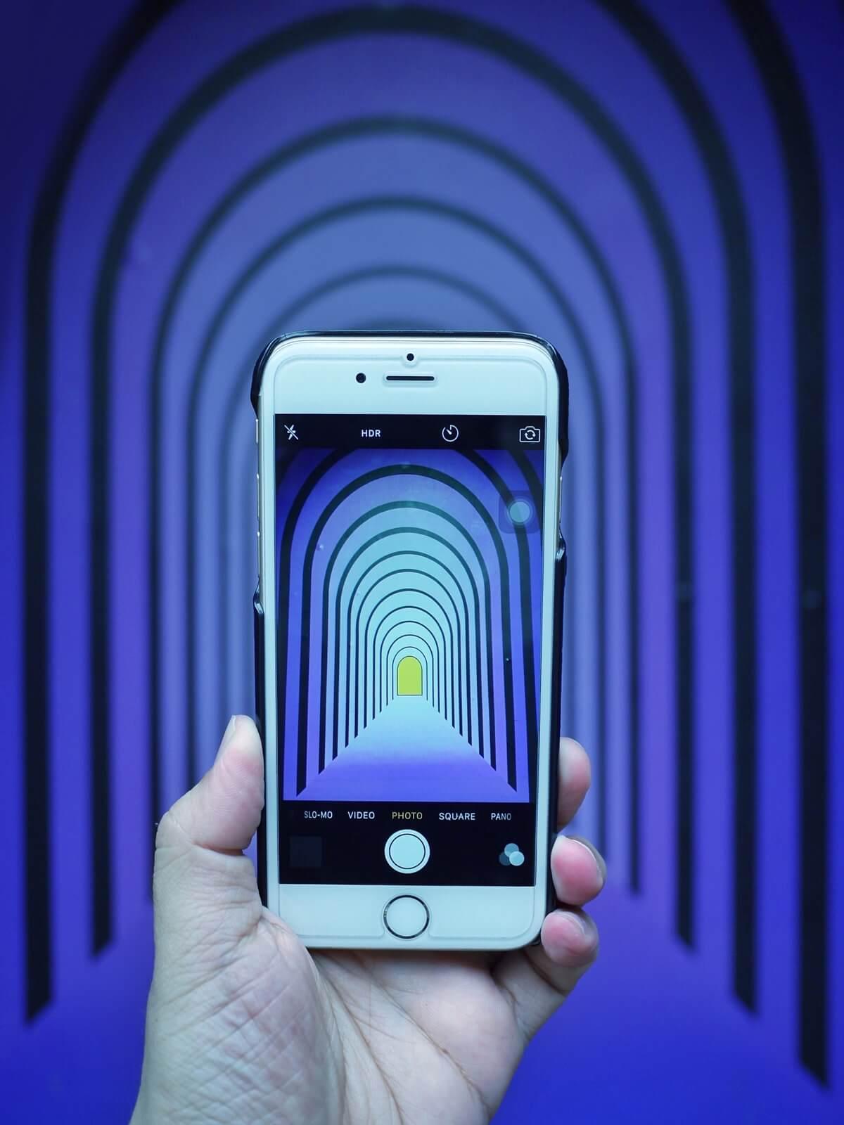 imagen smarthphone